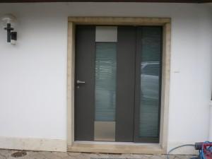 P1000846