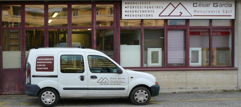 garcia-menuiserie-facade-entreprise